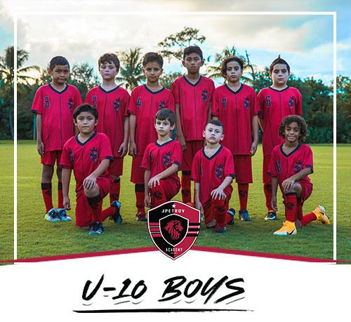 imagenes-Our-Teams-U-10