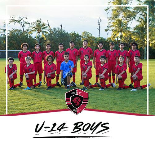 imagenes-Our-Teams-U-14