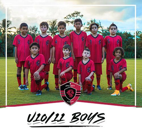 imagenes-Our-Teams-U10-11
