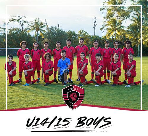 imagenes-Our-Teams-U14-15