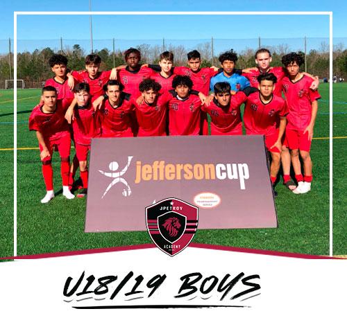 imagenes-Our-Teams-U18-19