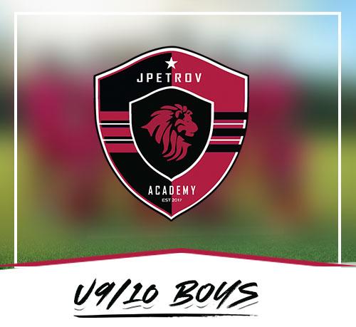 imagenes-Our-Teams-U9-10